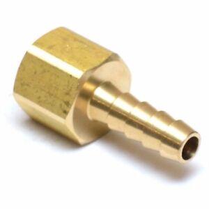 10pcs  Distanziale PCB metallo M3 10mm Filetto est M3 TELSTORE