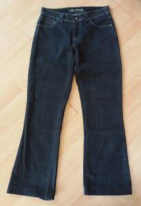 Jeans-Gr-38-von-TCM
