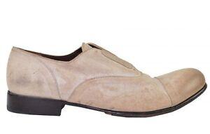 Dolce Beige Schuhe Gabbana Shoes Chaussures Sicilia 01590 Runway amp; qzqT4