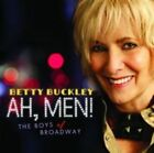 Ah Men! The Boys of Broadway von Betty Buckley (2012)