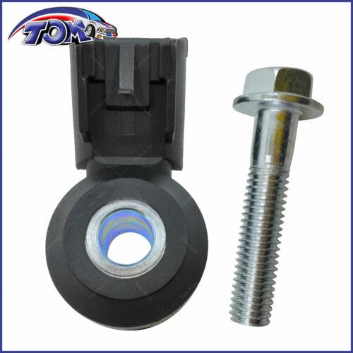 Sensor For Chevrolet Buick Cadillac GMC Saturn KS211 Detonation Ignition Knock