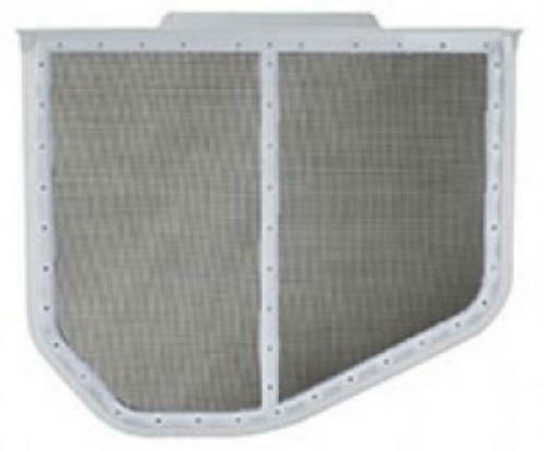 For Kenmore Dryer Lint Screen Filter # OD9197693WP850