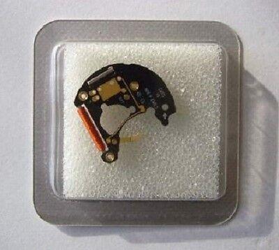 Diskret Elektronik–baugruppe Eta 256.111