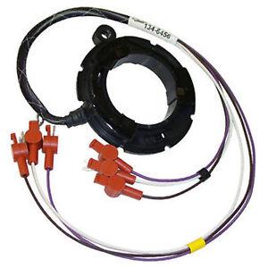 Mercury 135-150-175-200-225 HP Trigger 96455A9 68162A Timer Base CDI134-6456