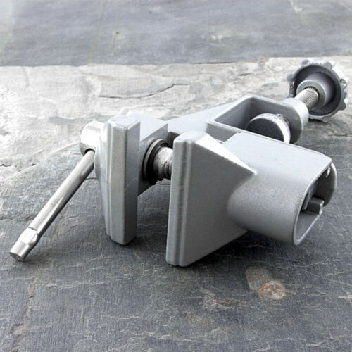 10.6cm Mini Table Bench Vise Work Bench Clamp Vice Craft Repair Tool Jewelers