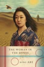 Vintage International: Woman in the Dunes by Kobo Abe (1991, Paperback)