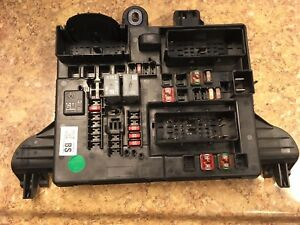 Details about 2011 Buick LaCrosse 3.6L V6 Cabin Fuse Box Relay OEM# on buick lacrosse roof rack, buick lacrosse floor mats, buick lacrosse engine, 99 buick century fuse box, buick lacrosse tail light, buick verano fuse box, buick lacrosse strut, buick lacrosse windshield, buick lesabre fuse box, buick terraza fuse box, buick lacrosse cabin filter, buick grand national fuse box, 2000 buick century fuse box, buick lacrosse water pump, buick lacrosse brake booster, buick lacrosse air bag, buick lacrosse radiator, buick rendezvous fuse box, buick lacrosse grille, buick lacrosse horn,