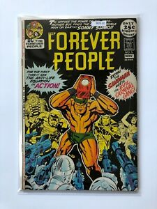 Forever-People-5-Jack-Kirby-4th-World-Comic-Book-MO2-21