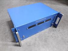 USED Indikon RTG-2005 Torque / Horsepower Meter Control Unit 706-5646-09