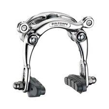 Side Pull Caliper 71mm 53mm Dia-Compe 730 Front Road Bike Brake