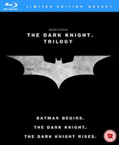 BATMAN-THE-DARK-KNIGHT-TRILOGY-BATMAN-BEGINS-THE-DARK-UK-NEW-BLURAY