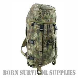 Karrimor-SF-Sabre-45-Rucksack-Kryptek-Mandrake-Camo-PLCE-Bergen-Bushcraft-Army