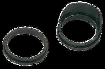 ZODIAC HARLEY DAVIDSON SPEEDO CUP RUBBER FITS 1983 UP XL /& B-T MODELS BC19375 T