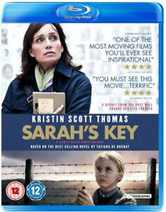 Sarahs-Key-Blu-Ray-Nuevo-Blu-Ray-OPTBD1852