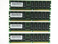 8gb (4x2gb) Compat To 358349-b21 358349-b210d1 73p2269