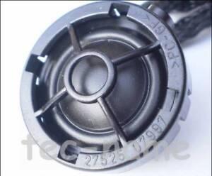 NEUWARE-ORIGINAL-MERCEDES-SOUND-SYSTEM-HOCHTONER-19-mm