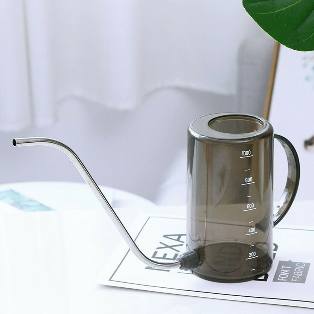 Outdoor Living Planting Sprinkler Pot Small Long Watering Can Watering Equipment