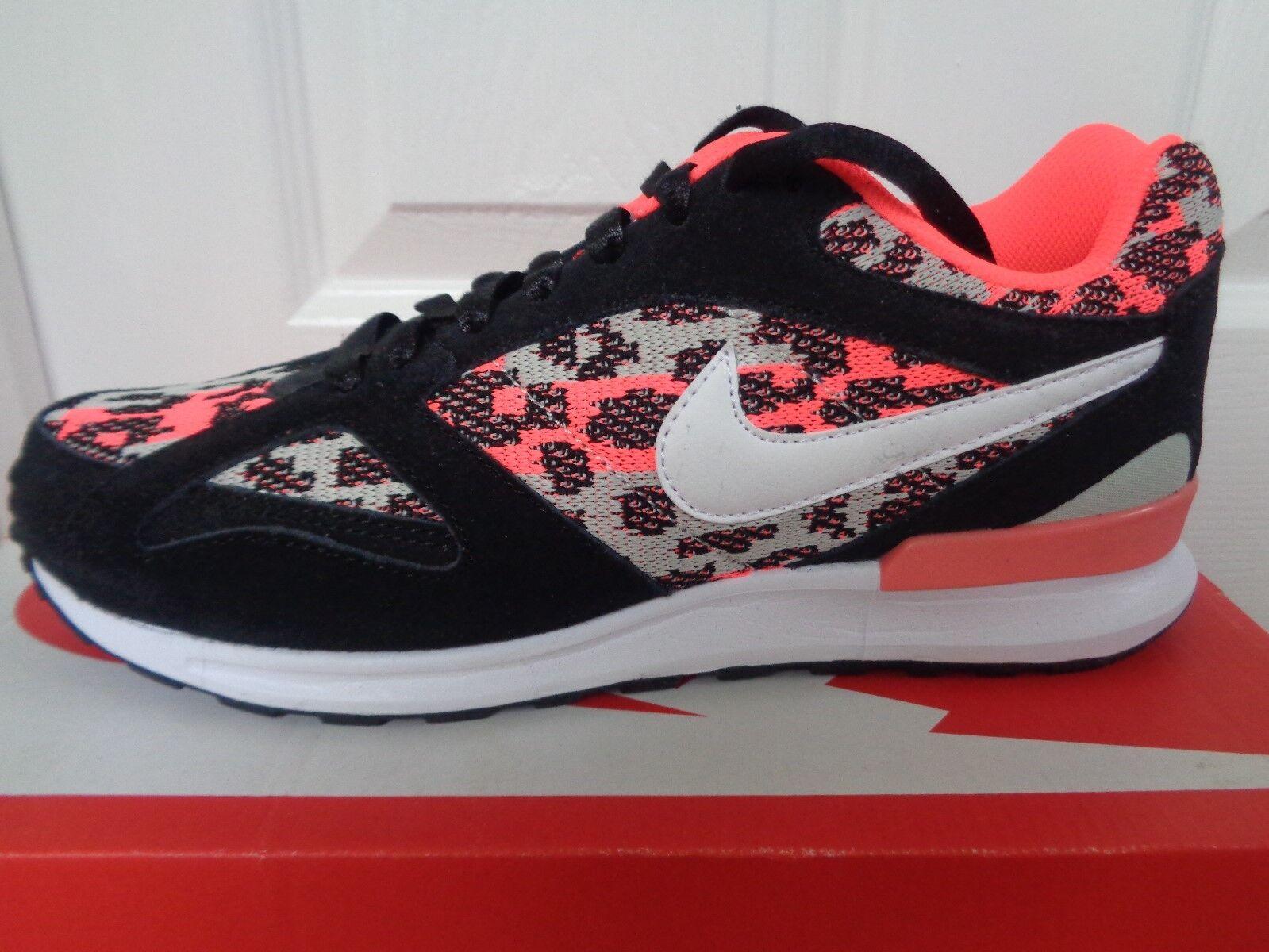 Nike Air  Pegasus Racer PA trainers sneakers 749669 006 eu 42 us 8.5 NEW