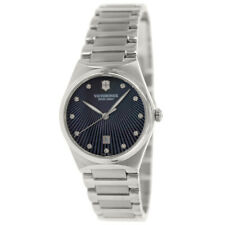 Victorinox Swiss Army 241536 Women's Victoria Diamond Watch
