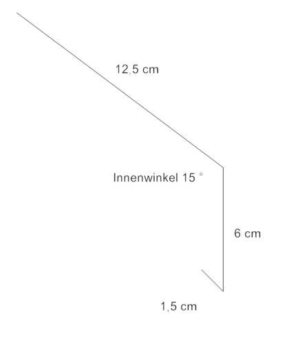 Roofart-Tropfblech-Traufblech-passend-fuer-das-Dachpfannenprofil-in-Ziegeloptik