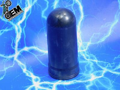 Showa OEM Rear Shock Bladder Reservoir rubber Suspension Absorber DRZ400SM DRZ