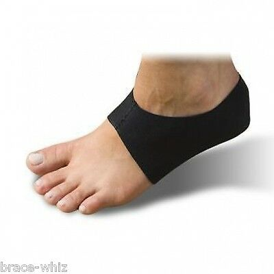 Sol Step Heel Cushion Support for Heel Pain