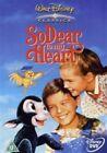 so Dear to My Heart 5017188888608 With Harry Carey DVD Region 2