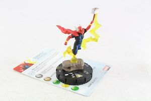 Heroclix Marvel Deadpool Comme Thor 055 Sr Super Rare-afficher Le Titre D'origine Yd9rtlf7-07173551-294482927