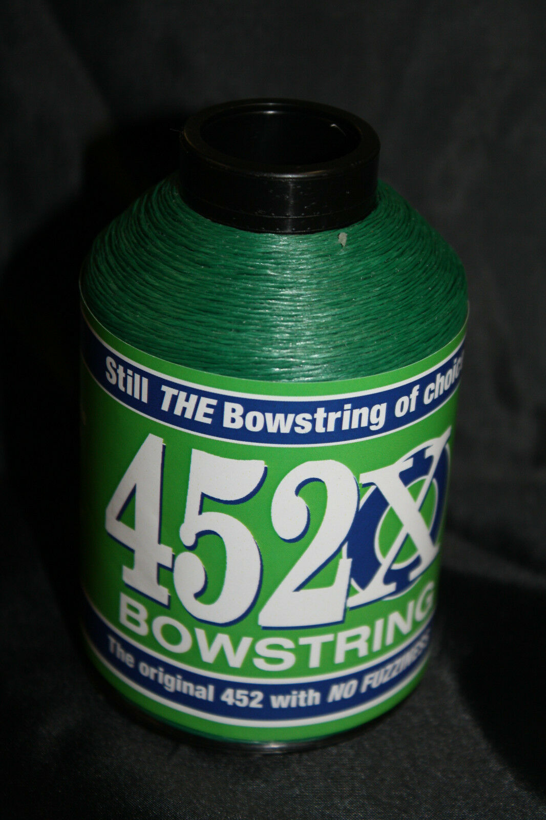 Green BCY 452X Bowstring Material 1 4lb Bow String Making