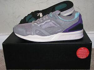magasin d'usine d0e9b f1edb BWGH x Puma Trinomic XT2 Frost Grey Mens Size 10 DS NEW! 698 ...
