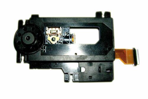 VAM1202//12 New Optical Pickup Laser Lens with Mechanism CDM12.1 VAM12.1 HS824