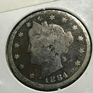 1884-LIBERTY-NICKEL-BETTER-DATE-COIN