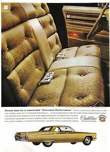 1968-Cadillac-Fleetwood-Brougham-Vintage-Print-Ad-Choice-Seat