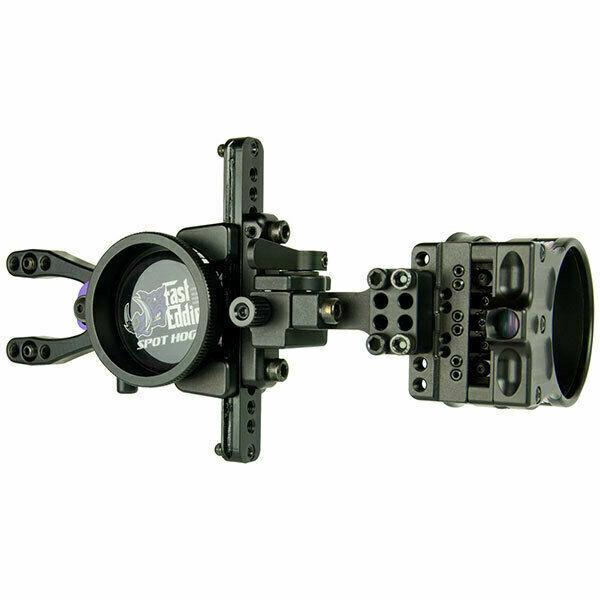 Hunter 5-Pin MRT Sight Spot Hogg RH 019