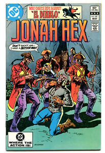 Jonah-Hex-60-VF-NM-1977-DC-Comics-CBX38B