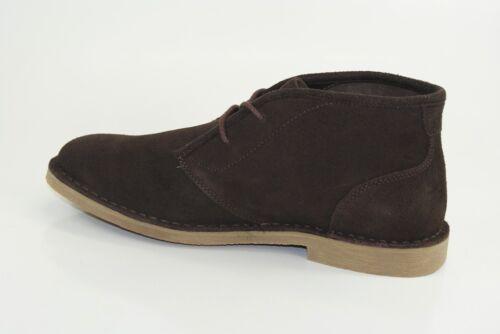 da uomo Boots 5505a Brasstown Ek Lace Chukka Scarpe Up Timberland Shoes Low CBTxUzvwq