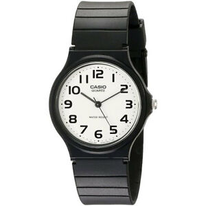 Casio-MQ24-7BLL-Mens-Watch-with-White-Dial-Analogue-Display-and-Resin-Strap