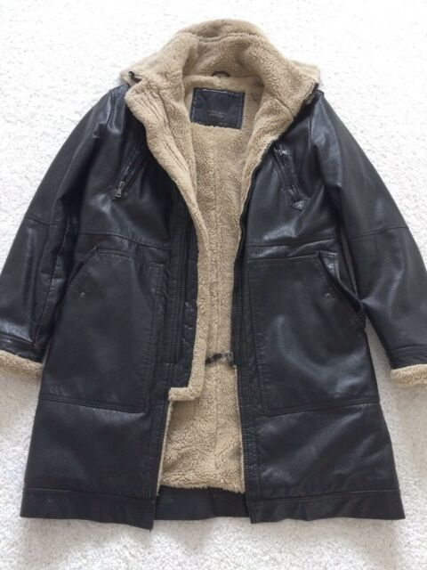 Dope Jackets collection on eBay! 45cb142eb