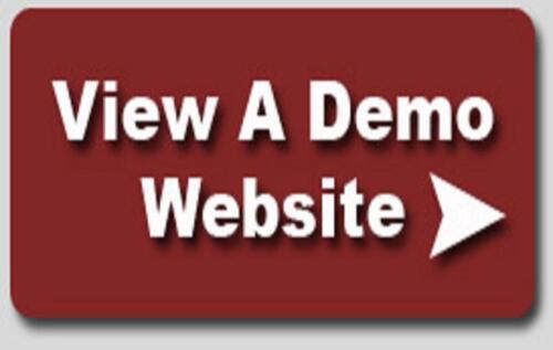 Business Directory Portal Website adsense website make money wordpress website
