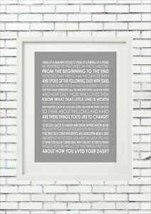 INVICTUS Inspirational Motivational Poem Quote Art Poster  # 33 A3//A4 SIZE