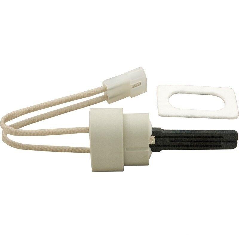 Sta-Rite Max-E-Therm Piscina Calentador Encendedor & Junta 77707-0054 Pentair