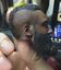 "1//6 Scale James Harden Head Sculpt Houston Rockets For 12/"" figure Phicen ❶USA❶"