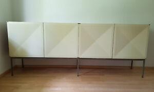Sideboard-Behr-1307-Antoine-Philippon-amp-Jacqueline-Lecoq-Pointe-de-Diamant-1963