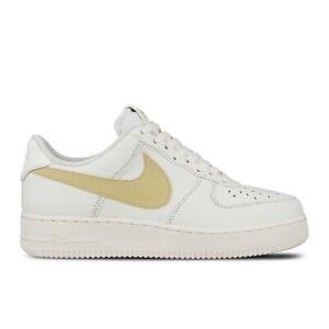 Men's Nike Air Force 1 07 Premium