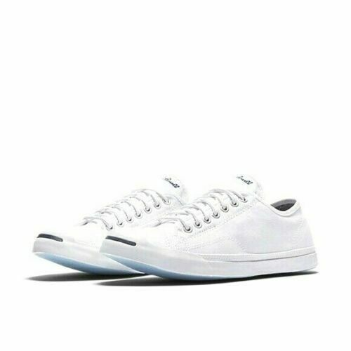 Converse Jack Purcell Low Profile LS Ox