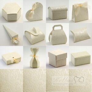 Diamante-Ivory-Wedding-Favour-Boxes