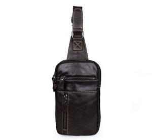 J-M-D-Men-Genuine-Leather-Sling-Bags-Crossbody-Shoulder-Chest-Bag-Casual-Daypack