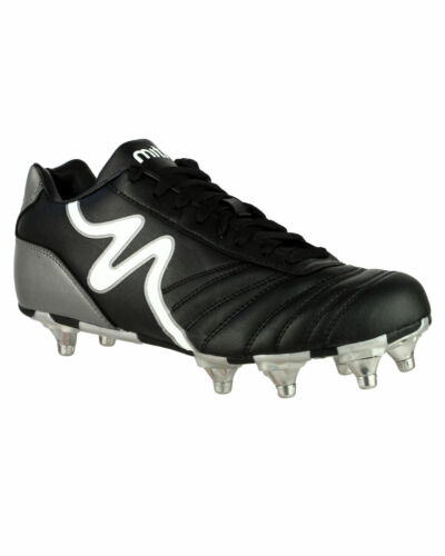 Si 12 De Uk Article Gy B Ii Tout Mitre Chaussures Solde Rugby Size Italia Neuf xwqgnC