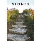 Stones by Larry D Powell (Paperback / softback, 2012)