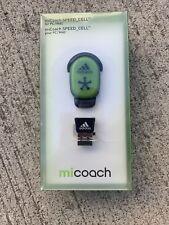 código Morse Lo dudo me quejo  Buy adidas miCoach SpeedCell (iPhone/iPod) (V42038) online | eBay